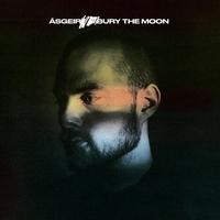 Couverture du titre Bury the Moon