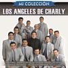 Couverture de l'album Mi Colécción: Los Angeles de Charly