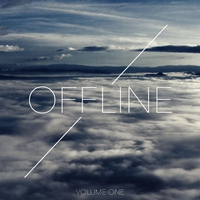 Cover of the track Offline, Vol. 1 (Bonus Track Version)