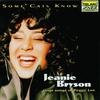 Couverture de l'album Some Cats Know: Songs of Peggy Lee