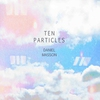 Cover of the album Ten Particles