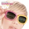 Cover of the album Sonrisa