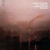 Couverture de l'album The Complete Science Fiction Sessions (disc 2)