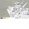 Cover of the album De-Synchronized