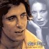 Couverture de l'album I Miei Anni 60/70 - Gigi Rizzi - Cd 1