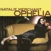 Cover of the album Ophelia