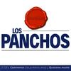 Couverture de l'album Caminemos y Quiéreme Mucho
