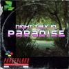 Cover of the album Night Talk In Paradise