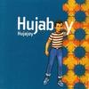 Couverture de l'album Hujajoy