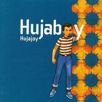 Couverture du titre Hujajoy