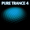 Cover of the album Pure Trance 4