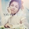 Cover of the album Blossom - EP