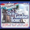 Cover of the album Hollandse Sterren - Op de Griekse Tour