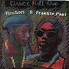 Couverture de l'album Dancehall Duo