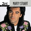 Cover of the album 20th Century Masters: The Millennium Collection: The Best of Marty Stuart