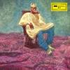 Couverture de l'album Mansa