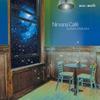 Cover of the album Nirvana Café