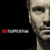 Couverture de l'album Filippo Neviani