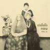 Couverture de l'album Uiallalla, Vol. 1/2 (Remastered)