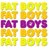 Cover of the album The Best of the Fat Boys