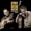 Couverture de l'album Gypsy Guitar Masters
