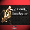 Cover of the album Electro Swingster