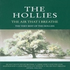 Cover of the album The Air That I Breathe: The Very Best of The Hollies