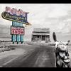 Couverture de l'album Front Row for the Donkey Show (Live)