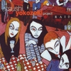 Cover of the album Raid
