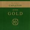 Couverture de l'album The Very Best of Capleton Gold