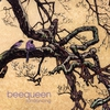 Couverture de l'album Sandancing