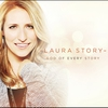 Cover of the album God of Every Story