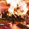 Couverture de l'album Extinction Level Event: The Final World Front