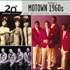 Couverture de l'album 20th Century Masters - The Millennium Collection: Motown 1960s, Vol.2