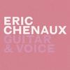 Cover of the album Guitar & Voice