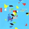 Cover of the album 0397 Post-Pop