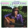 Cover of the album Escenas de amor
