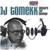 Couverture de l'album Return of Hip Hop (Pioneers Project)