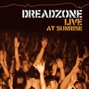 Cover of the album Live at Sunrise