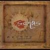 Cover of the album Reunion: A Decade of Solas (Live)
