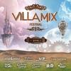 Couverture de l'album Villa Mix Festival 2016 (Deluxe) [Ao Vivo]