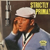 Cover of the album Strictly Prima!