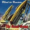 Couverture de l'album The Road Home