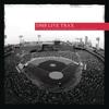 Couverture de l'album Live Trax, Vol. 6: Fenway Park