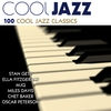Cover of the album Cool Jazz