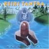Cover of the album Reiki Tantra