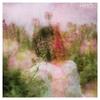Cover of the album Hibou