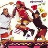 Cover of the album Ooooooohhh…On the TLC Tip