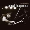 Couverture de l'album The Essential Paul Hanmer