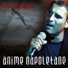 Couverture de l'album Anime Napoletane